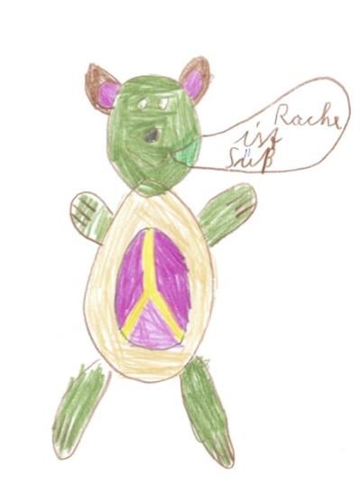 Teddy Borne 1 Kopie