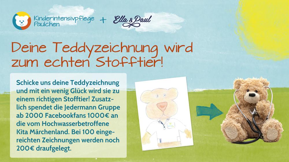 kinderintensivpflegepaulchen-aktion-sharebild