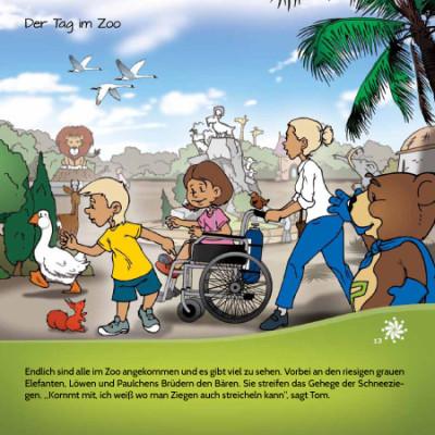 kinderbuch-ausflug